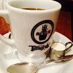 Teranishi Coffee Mug