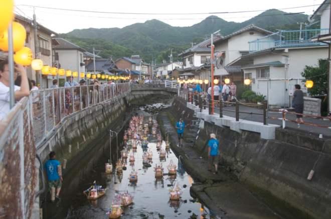 Kirikushi Okangensan - 10
