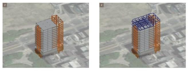 orizuru tower 1