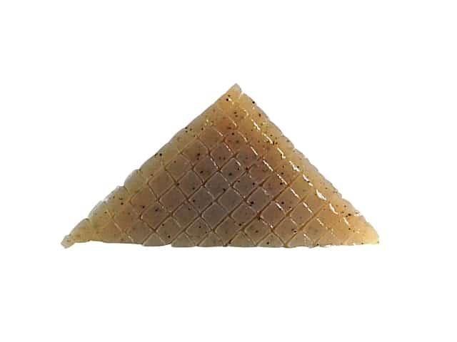konbini oden konyaku