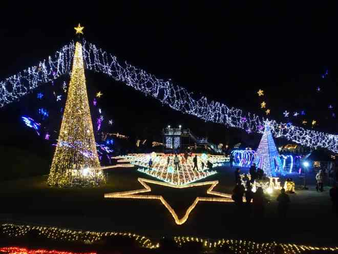 hiroshima-botanical-gardens-christmas-illuminations-13