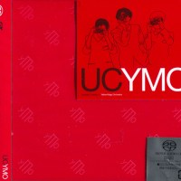 Yellow Magic Orchestra - YMO Ultimate Collection (2003) {SACD-R + FLAC 24-88,2}