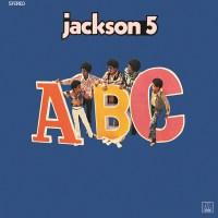 Jackson 5 - ABC (1970/2016) [PonoMusic 24-192]