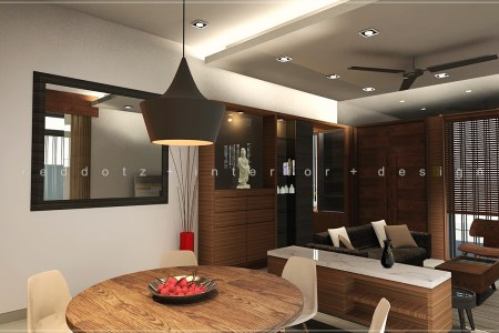 dining interior design malaysia photo 02