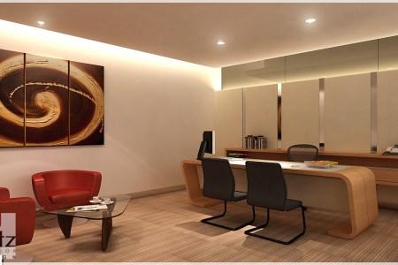 office interior design malaysia photo 03
