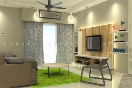 study room design get interior design online