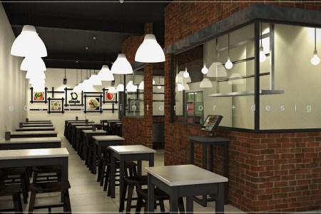 taipan cafe design malaysia 1 ?w=809