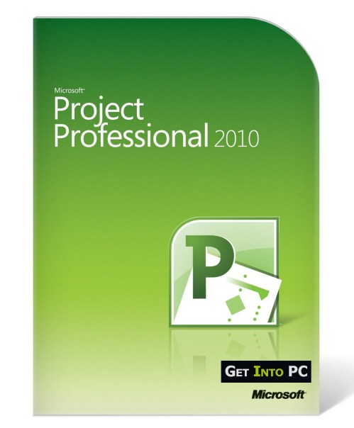 how to download project wheels full version for free