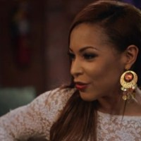 Love & Hip Hop New York - Is Amina Peter Gunz's Wife? (Video)