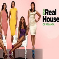"The Real Housewives of Atlanta ""Nice to Metria"" Season 7 Episode 7 #RHOA [Video]"