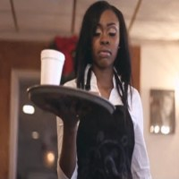 Video: Tink (@Official_Tink) | Treat Me Like Somebody