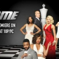 Watch: The Game 'Rules of the Street' Season 7 Episode 3 #TheGameBET #Getmybuzzup