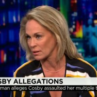 Bill Cosby Rape Accuser Barbara Bowman Speaks Out [Video]