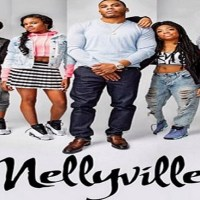 Nellyville 'Nelly's Girls' Episode 1 #NellyVille [Video]