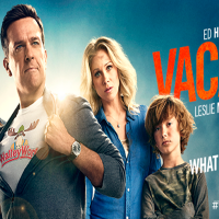 "VACATION ""Prize Pack"" Sweepstakes #vacationmovie (@vacationmovie) [Contest]"