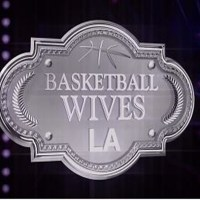 Basketball Wives LA - Season 5 Episode 2 #BasketballWivesLA [Tv]