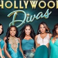 📺Hollywood Divas 'The Sista Is Back!' Season 2 Episode 7 #HollywoodDivas [Tv]📺
