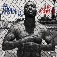 Album Stream: The Game - The Documentary 2 [Audio]