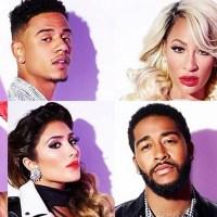 Love & Hip Hop Hollywood Season 2 Episode 13 (Reunion) #LHHH [Tv]