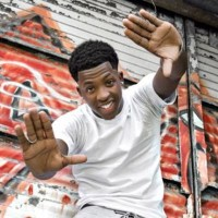 "iLoveMemphis (@iHeartMemphis) Creator of Dance Craze ""Hit The Quan,"" Signs With RECORDS"