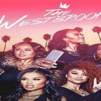 The Westbrooks '#Engaged or Enraged' Episode 7 #thewestbrooks [Tv]