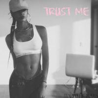 Tiara Thomas (@Tiara_Thomas) - Trust Me [Audio]