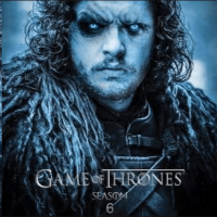 "Game of Thrones – ""The Winds of Winter"" Season 6 Episode 10 #GameOfThrones [Tv]"