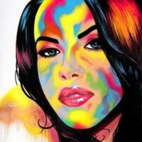 "Kevin McCall - ""Pain Killa"" ft. Aaliyah [Audio]"