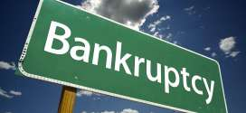 I Might Get a Cash Settlement in the Future. Can I File Bankruptcy Now? – Jami