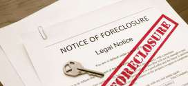 Billions Now Available for Foreclosure Victims. Banks to Notify Consumers.