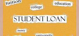 Can I Still Do an Adversary Filing on My Old Bankruptcy Over Student Loans?
