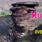 Get Ou To Hunterdon Facebook Cover Photo