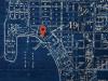cms_2113_50006-l-blue-map