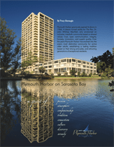 plymouth-harbor-on-sarasota-bay-real-feature-page-1