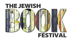 ringling jewish single women Did you know that ringling bros and barnum & bailey circus is owned by a jewish jews and the circus: 7 fascinating facts the jewish historian josephus.