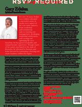 gary-edelen-article