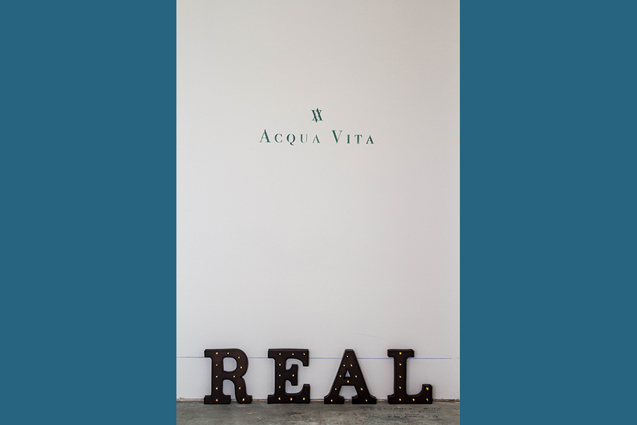 Acqua_Vita-25