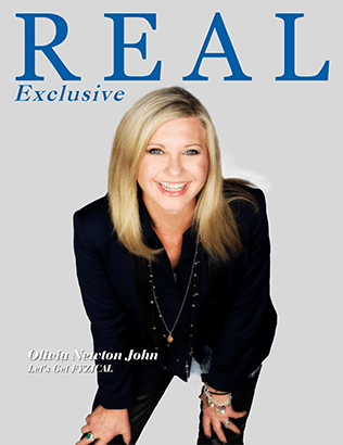 Olivia newton John FYZICAL Therapy & Balance Centers