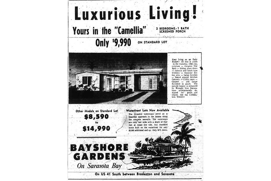 07-Camellia-model-home-BH-3-22-1957-cropped
