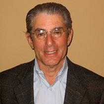 Larry Katzen