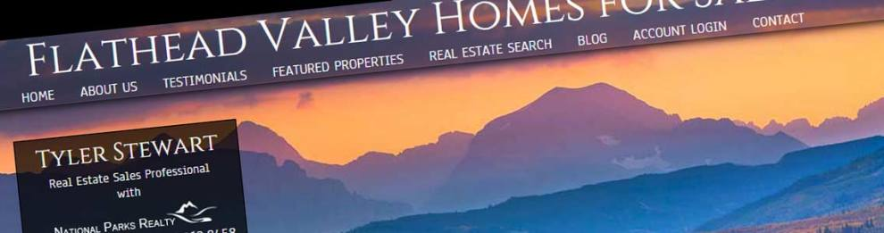 flathead-vlley-homes-for-sale