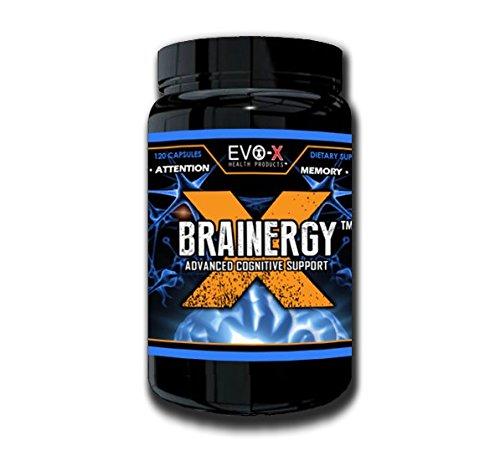 memory enhancement medication
