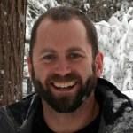 Eric Ansley