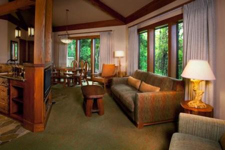 saratoga springs treehouse villa ?w=782&h=440