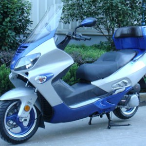 JCL-MP250A-color-Blue+silver