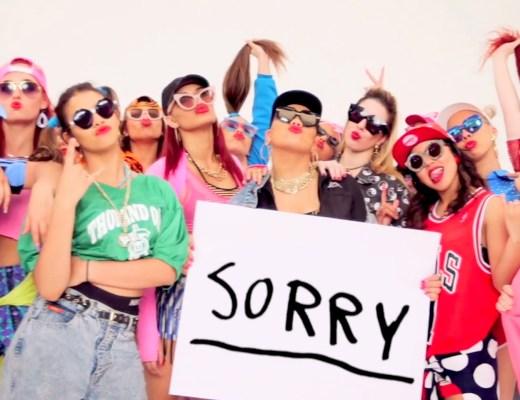 1445638548_justin-bieber-sorry-dancers-zoom