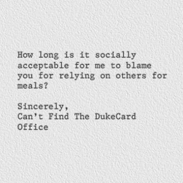 duke_Card_8