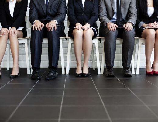 men-women-waiting-for-job-interview-main