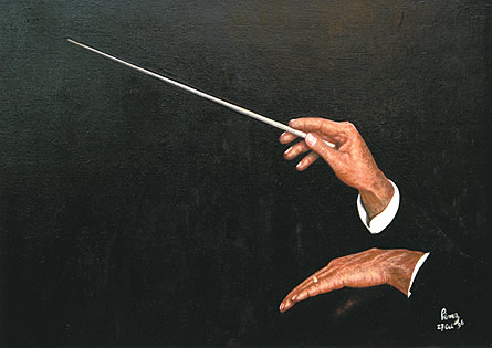 conductor-2