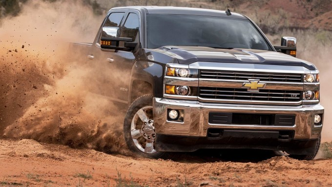 Chevy Trucks Lifted Wallpaper Good Silverado Truck